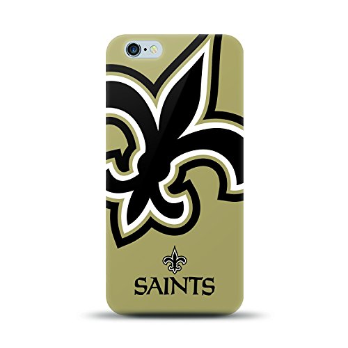 New Orleans Saints Case - 8