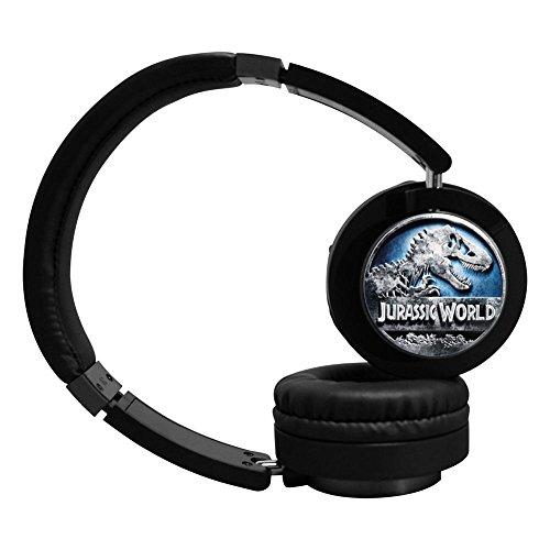 panasonic cordless earphones - 6