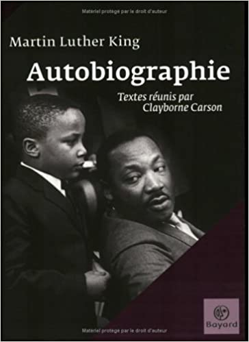 Martin Luther King Jr Facts And Information