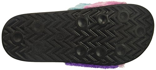 Take 2nd Travel Skechers31542 Multicolore Femme Time gHwRqR5