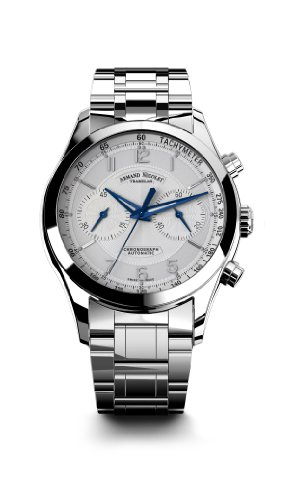 armand-nicolet-mens-9744a-ag-m9740-m02-analog-display-swiss-automatic-silver-watch