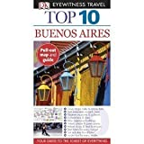 download ebook top 10 buenos aires (eyewitness top 10 travel guide) [paperback] pdf epub