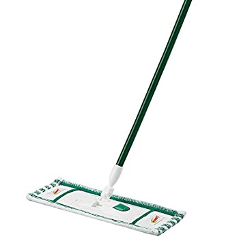 """Libman 18"""" Wet Mop"""