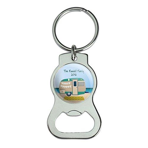 camper keys - 9