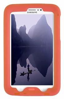 Bobj Rugged Case for Samsung Galaxy Tab 3 7-inch Tablet