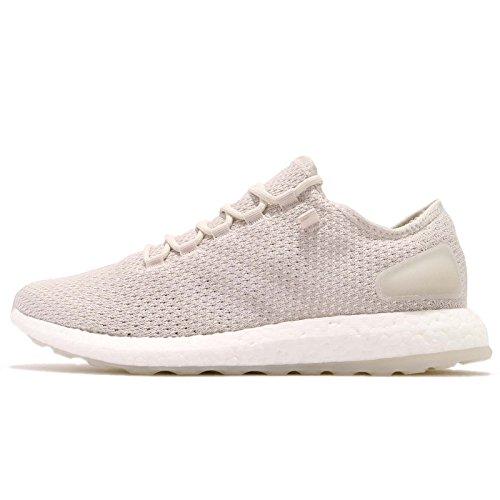 Clima Pureboost Men Footwear TINT CHAPEA CHAPEA ECRU FOOTWEAR WHITE White Ecru Tint Adidas China EqUdwnxE5