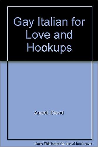 Hookup translator