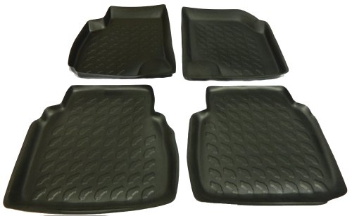 2001-2006-hyundai-sante-fe-custom-fit-front-and-rear-floor-mats-floor-liners-in-black