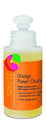 sonett-organic-orange-power-cleaner-4-fl-oz