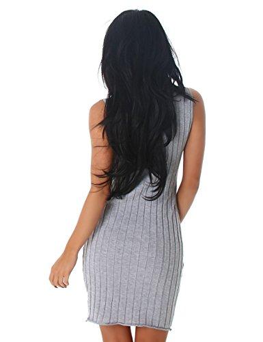 , Size:34 /36/ 38;Farbe (NEU):Modell 2 Grau