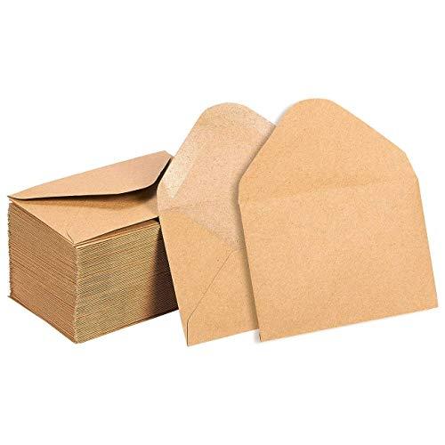 envelope mini - 8