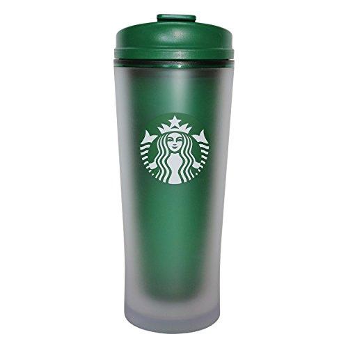 Starbucks Madison Core - Taza (16 on