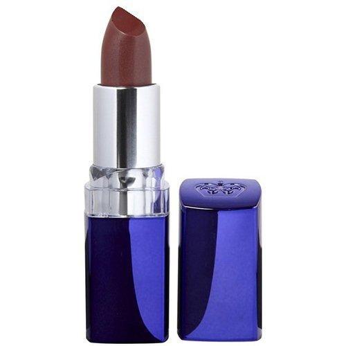 Rimmel Moisture Renew Lipstick SPF #18 Dusty Rose (2-Pack) (Best Dusty Rose Lipstick)