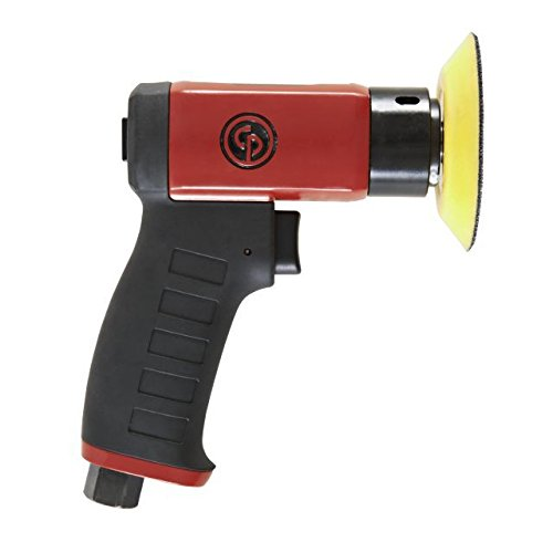 Chicago Pneumatic CP7200 Random Orbital Sanders product image 3