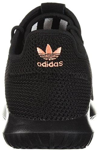white Black Black core Femme Shadow Adidas Tubular Core 0waqTq4f