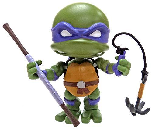 Loyal Subjects TMNT Wave 2 Mystery Mini - Donatello (2/16) -