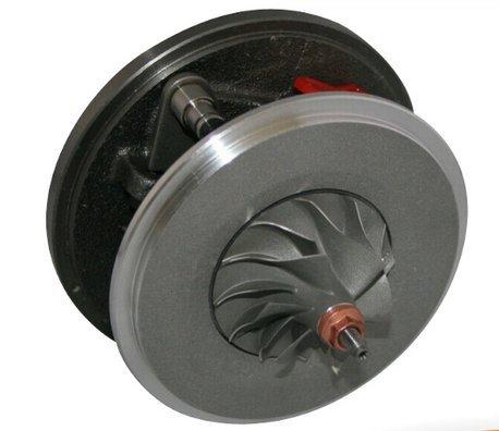 GOWE motor partes GT1749 V Turbo Core 717478 - 0001 7787626 F Turbo CHRA 7787626 G 717478 - 0004 717478 - 0002 láser para BMW 320d Motor: Amazon.es: ...