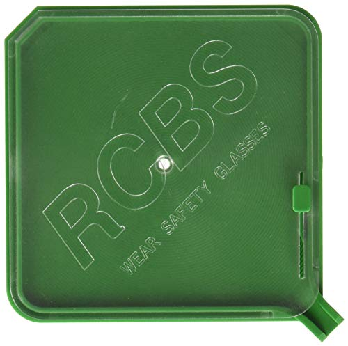RCBS Universal HPT Primer Tray ()