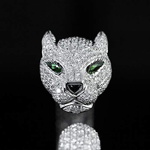 - Peel-n-Stick Poster of Cartier Bracelet Panther Head Diamond Vivid Imagery Poster 24 x 16 Adhesive Sticker Poster Print