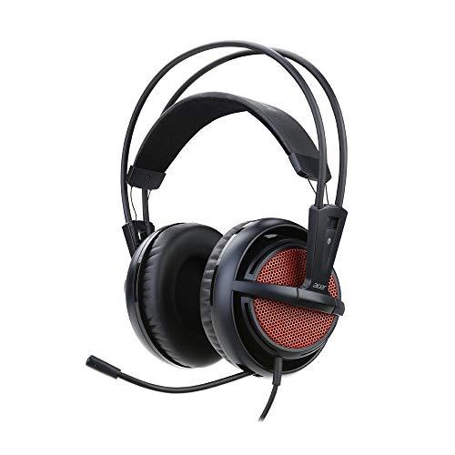 (Renewed) Acer Predator Gaming Headset