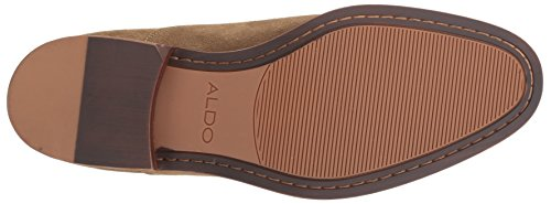 Aldo Heren Eloie Oxford Taupe