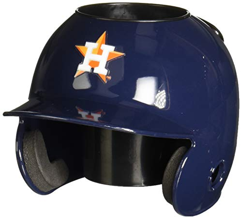 Houston Astros Gear at Amazon.com 65e00a769