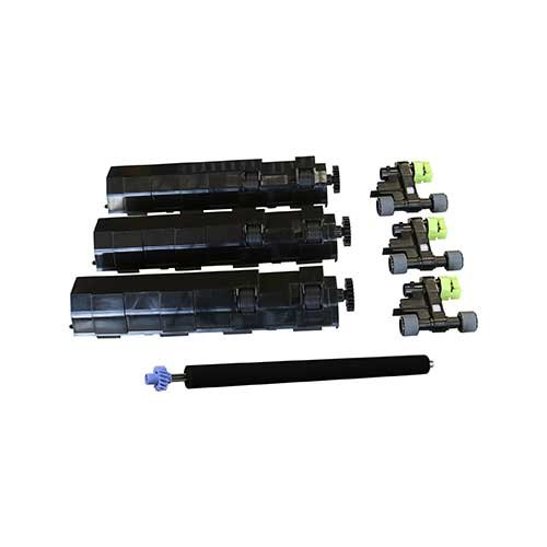 Lexmark 40X7706 Printer Roller Maintenance Kit for MS810, MX810 Series by Lexmark