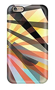 Yen Nguyen's Shop Hot Snap-on Graphic Art Hard Cover Case/ Protective Case For Iphone 6 3705222K40362891