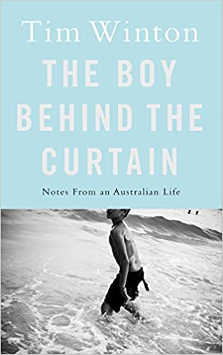Utorrent Descargar The Boy Behind The Curtain: Notes From An Australian Life Documentos PDF