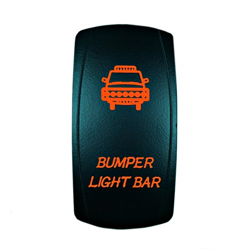 custom atv bumpers - 2