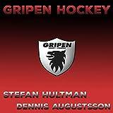 Gripen Hockey