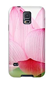 Tpu DpJKojU8913gvNLZ Case Cover Protector For Galaxy S5 - Attractive Case