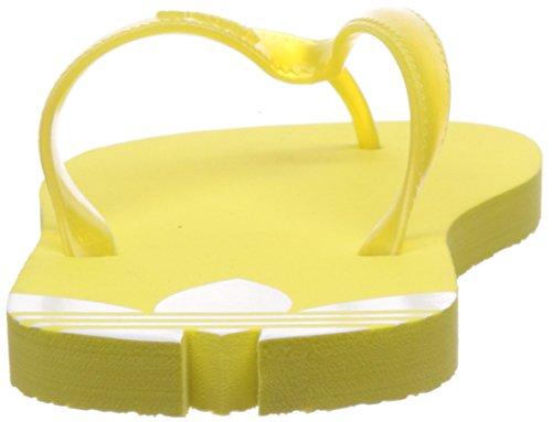 nbsp;– nbsp;– Originals nbsp;adisun amarillo nbsp;amarillo Zapato Adidas W xFYwqS8U1