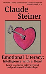 Emotional Literacy: Intelligence with a Heart