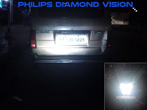 Buy philips diamond vision 9006