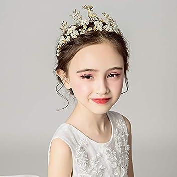 Wedding Tiara Hair Pins Stunning Princess Diamante Bridal /& Bridesmaids Hair x 3