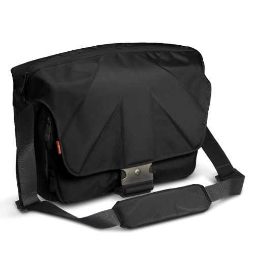 manfrotto-mb-sm390-5bb-unica-v-messenger-bag-black