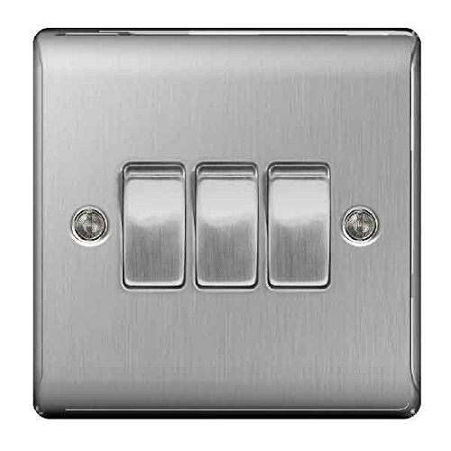 3 way light switch. Black Bedroom Furniture Sets. Home Design Ideas