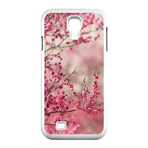 Generic Case Vintage rose blossom tropical For iPad Mini K2J2218977