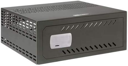 OLLE VR-110 Caja Fuerte: Amazon.es: Bricolaje y herramientas