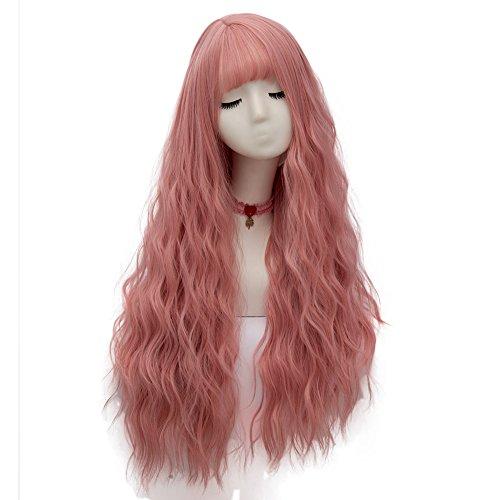 Lolita Wig - 2