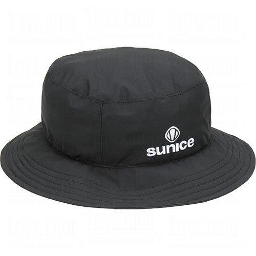 97c2ba344 Sunice Gore-Tex® Waterproof Bucket Hat - Women's - 9460: Amazon.ca ...