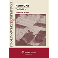 Examples & Explanations: Remedies, Third Edition