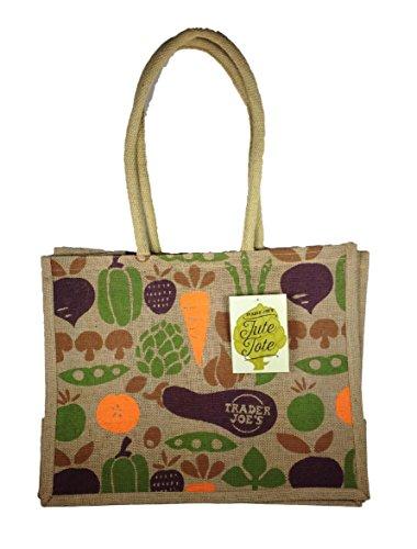 Trader Joes Veggies Grocery Shopping