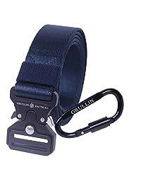 GRULLIN Tactical Belt