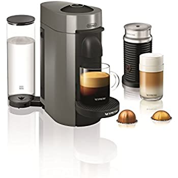 nespresso milk frother instruction manual