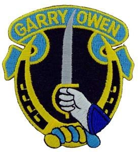 7th Cavalry Regiment
