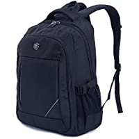 Maleen Travel Business Slim Durable 15.6