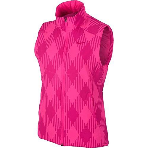 Nike Thermal Vest - 5
