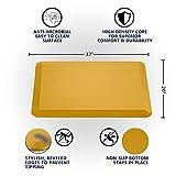 ComfiLife Anti Fatigue Floor Mat – 3/4 Inch Thick